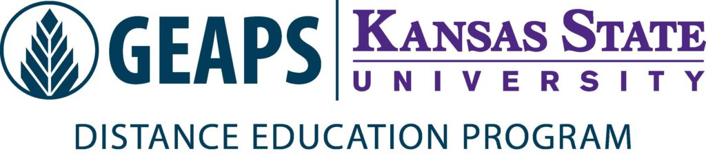 GEAPS/K-State