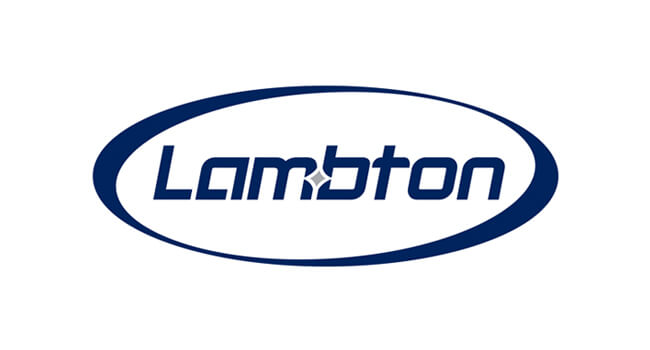 Lambton Conveyor Ltd - 4 Star Donor