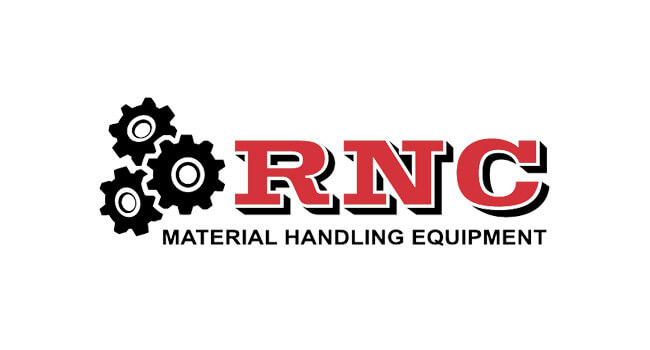RNC Material Handling  Equipment - 4 Star Donor