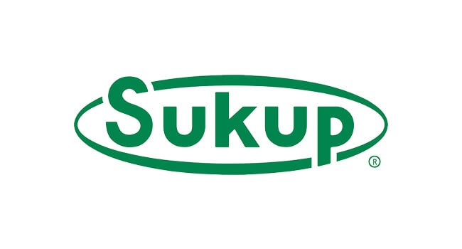 Sukup - 5 Star Donor